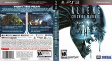 AliensColonialMarines PS3 US Box.jpg
