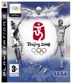 Beijing2008 PS3 Gre cover.jpg