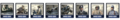 CoH Trading Cards.png