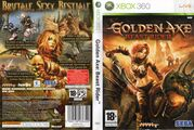 Goldenaxebr 360 fr cover.jpg
