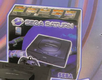 Saturn TR box front.png