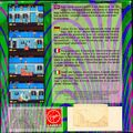 Shinobi AtariST UK Box Back 16Blitz.jpg