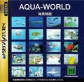 Aqua-World Umi Monogatari Sat JP Manual.pdf