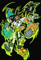JetSetRadio DC Art MAINV-~4.jpg