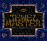 JewelMaster Title.png