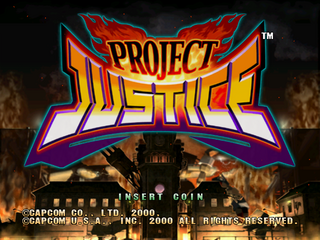 ProjectJustice title.png