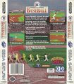 3dbaseball sat us backcover.jpg