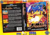 Aladdin MD SE rental cover.jpg