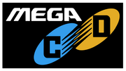 Mega CD Japanese logo.png