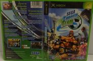 SegaSoccerSlam Xbox ES-IT Box.jpg