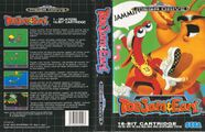 ToeJam MD EU Box.jpg