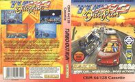 TurboOutRun C64 EU Box.jpg