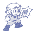 Alex Kidd Miracle World Art Char 1.png