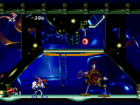 EarthwormJim MegaDrive level5chicken.png