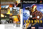 Iron Man PS2 EU Box.jpg