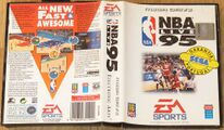 NBALive95 MD PT cover.jpg