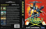 RangerX MD EU Box.jpg