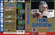 TecmoSuperBowl MD JP Box.jpg