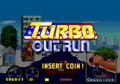 Turbo OutRun Title.png