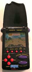 Indy500 TigerLCD PocketArcade.jpg