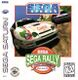 Sega Rally NFS US Box Front.jpg