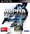 AlphaProtocol PS3 AU cover.jpg