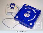 Dreamcastsonic10thanniversary dc 01.jpg