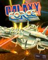 GalaxyForceII AtariST EU Box Front.jpg