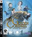 GoldenCompass PS3 EU cover.jpg