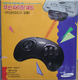 MD KR Remote Arcade System Box Front.jpg