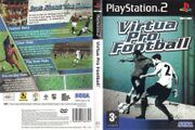 VirtuaProFootball PS2 UK Box.jpg