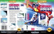 WinterOlympics MD US Box.jpg