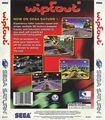 Wipeout Saturn US Box Back.jpg