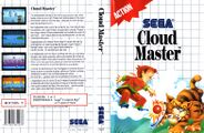CloudMaster EU misprint cover.jpg
