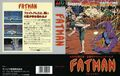 Fatman md jp cover.jpg