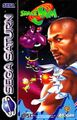 SpaceJam Saturn EU Box.jpg