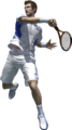 VirtuaTennis4 Murray.png