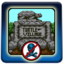 GoldenAxe Achievement TurtleVillage.png