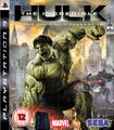 Hulk PS3 UK cover.jpg
