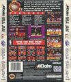 NBAJamTE Saturn US Box Back.jpg