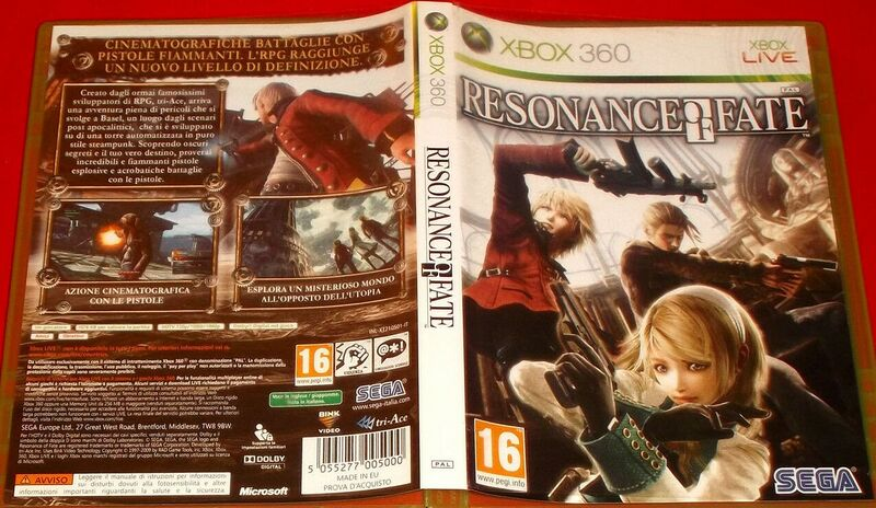 File:ResonanceOfFate 360 IT cover.jpg