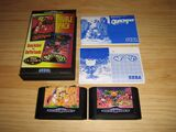 Sega Megadrive Double Pack Quackshot Battletoads Photo.jpg
