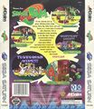 SpaceJam Saturn US Box Back.jpg