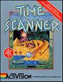 TimeScanner C64 UK Box.jpg