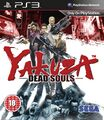 YakuzaDeadSouls UK cover.jpg