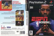ESPNNBABasketball PS2 UK Box.jpg