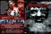 HotDII DVD US Box.jpg