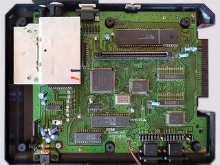 Megadrive VA1 Produced unit 99N83420 (JPN).JPG