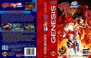 FatalFury2 MD US Box.jpg