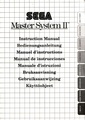 SMS2InstructionManualEU8L.pdf